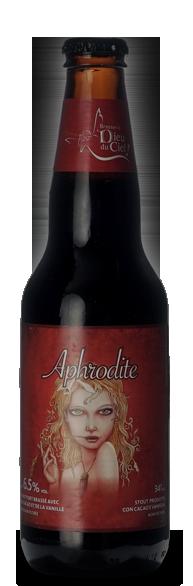 09 aphrodite